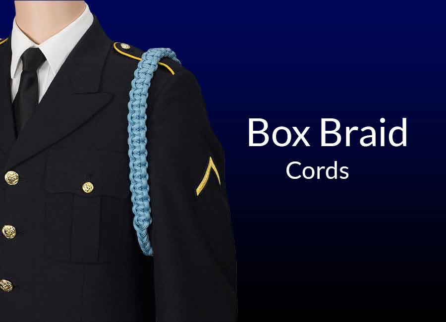 box-large
